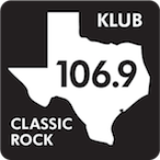 Classic Rock KLUB 106.