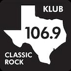 Classic Rock K